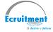 Ecruitment Solutions