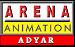 Arena Animation Adyar