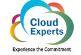 Cloud Experts- Mizoram