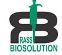 RASS BIOSOLUTION PVT LTD