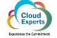 Cloud Experts- Vijayawada