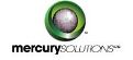 Mercury Solutions Limited - Gurgaon