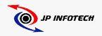 JP INFOTECH
