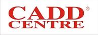 CADD Centre - Hiran Magri