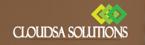 Cloudsa Solutions