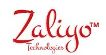 Zaliyo Technologies PVT LTD