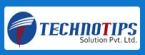 Technotips Solution Pvt. Ltd.
