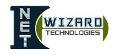 Net Wizard Technologies Pvt. Ltd.