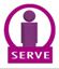 Iserve Information technologies
