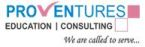 Proventures Education& Consulting