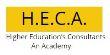 H.E.C.A. Institute
