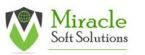 Miracle soft solutions