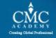 ATC:CMC LTD