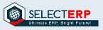 Select ERP Solutions Pvt Ltd