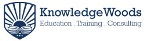 KnowledgeWoods Consulting -  Noida