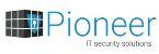 Pioneer IT Security Solutions