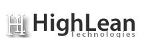 HighLean Technologies