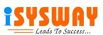 isysway technologies