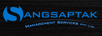 Sangsaptak Management Services Pvt. Ltd.