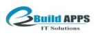 BuildApps IT Solution Pvt Ltd