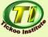 TICKOO INSTITUTE OF EMERGING TECHNOLOGIES