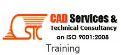 CSTC India