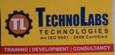 TechnoLabs Training Solutions