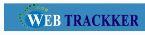 Web trackker