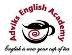 Adviks English Academy