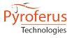 PyroferusTechnologies