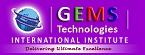 GEMS Tech