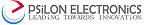 Epsilon Electronics