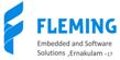 Fleming Embedded and Software Solutions