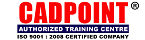 CADPOINT Authorized Training Centre