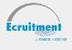 Ecruitment Kite
