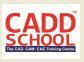CADD SCHOOL - Vadapalani