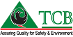 TCBCERT WORLDWIDE LLC