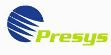 Presys Technologies
