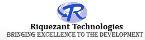 Riquezant Technologies