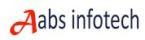 Aabs Infotech