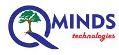 QMinds Technologies