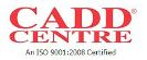 CADD CENTRE - Tagore Town