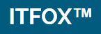IT FOX ( A Unit Of QRS INFOSYSTEM Pvt. Ltd. )