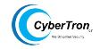 Cybertron network solutions