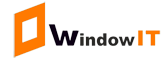 WindowIT Technologies Pvt. Ltd.