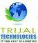 Trijal Technologies