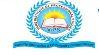 Varu Institute of Professional Studies (VIPS)