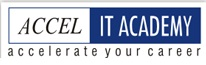 Accel IT Academy