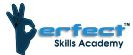 Perfect Skills Academy