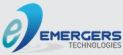 EMERGERS Technologies